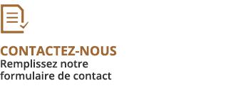 tc022-contact